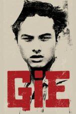 Nonton Film Gie (2005) Terbaru