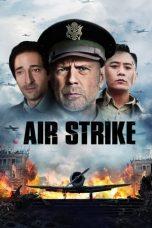 Nonton Film The Bombing (2018) Terbaru