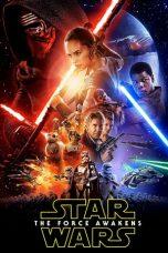 Nonton Film Star Wars: The Force Awakens (2015) Terbaru