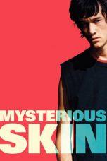 Nonton Film Mysterious Skin (2004) Terbaru