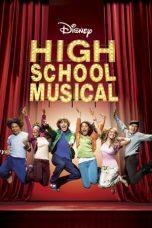 Nonton Film High School Musical (2006) Terbaru