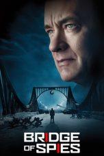 Nonton Film Bridge of Spies (2015) Terbaru