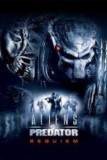 Nonton Film Aliens vs Predator: Requiem (2007) Terbaru