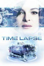 Nonton Film Time Lapse (2014) Terbaru