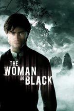 Nonton Film The Woman in Black (2012) Terbaru