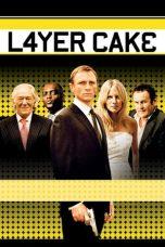 Nonton Film Layer Cake (2004) Terbaru