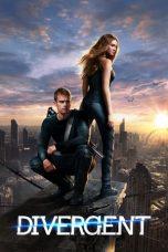 Nonton Film Divergent (2014) Terbaru