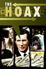 Nonton Film The Hoax (2006) Terbaru