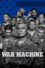 Nonton Film War Machine (2017) Terbaru