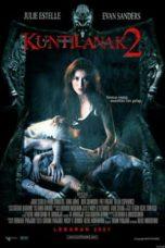 Nonton Film Kuntilanak 2 (2007) Terbaru