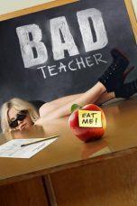 Nonton Film Bad Teacher (2011) Terbaru