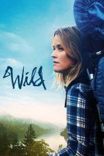 Nonton Film Wild (2014) Terbaru