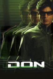 Nonton Film Don (2006) Terbaru