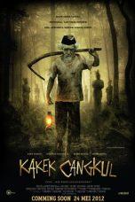 Nonton Film Kakek Cangkul (2012) Terbaru