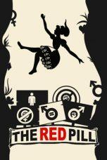 Nonton Film The Red Pill (2016) Terbaru