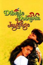 Nonton Film Dilwale Dulhania Le Jayenge (1995) Terbaru