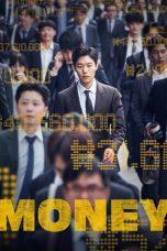 Nonton Film Money (2019) Terbaru