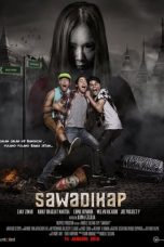 Nonton Film Sawadikap (2016) Terbaru