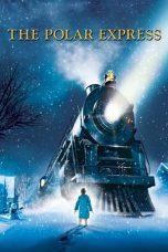 Nonton Film The Polar Express (2004) Terbaru