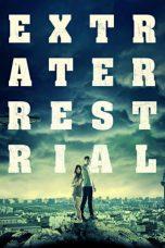 Nonton Film Extraterrestrial (2011) Terbaru