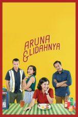 Nonton Film Aruna & Lidahnya (2018) Terbaru