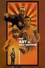 Nonton Film The Art of Self-Defense (2019) Terbaru
