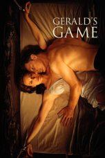Nonton Film Gerald's Game (2017) Terbaru