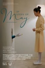 Nonton Film 27 Steps of May (2019) Terbaru