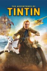 Nonton Film The Adventures of Tintin (2011) Terbaru