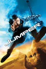 Nonton Film Jumper (2008) Terbaru