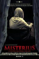 Nonton Film Misterius (2015) Terbaru