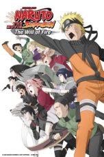 Nonton Film Naruto Shippuden the Movie 3 (2009) Terbaru