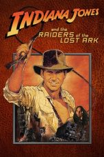 Nonton Film Indiana Jones and the Raiders of the Lost Ark (1981) Terbaru