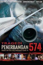 Nonton Film Tragedi Penerbangan 574 (2012) Terbaru