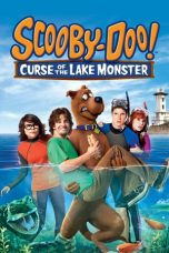 Nonton Film Scooby-Doo! Curse of the Lake Monster (2010) Terbaru
