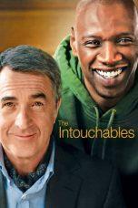Nonton Film The Intouchables (2011) Terbaru