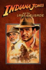 Nonton Film Indiana Jones and the Last Crusade (1989) Terbaru