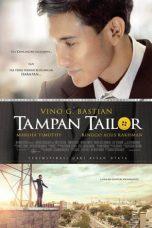 Nonton Film Tampan Tailor (2013) Terbaru