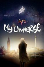 Nonton Film Iqro 2: My Universe (2019) Terbaru
