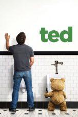 Nonton Film Ted (2012) Terbaru
