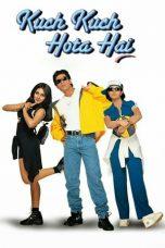 Nonton Film Kuch Kuch Hota Hai (1998) Terbaru
