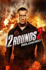 Nonton Film 12 Rounds 2: Reloaded (2013) Terbaru
