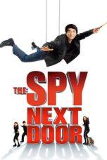 Nonton Film The Spy Next Door (2010) Terbaru