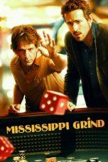 Nonton Film Mississippi Grind (2015) Terbaru
