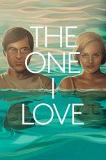 Nonton Film The One I Love (2014) Terbaru