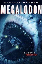 Nonton Film Megalodon (2018) Terbaru