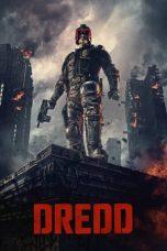 Nonton Film Dredd (2012) Terbaru
