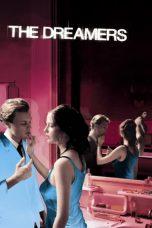 Nonton Film The Dreamers (2003) Terbaru