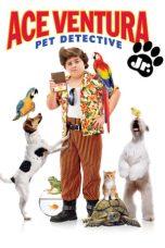 Nonton Film Ace Ventura Jr: Pet Detective (2009) Terbaru