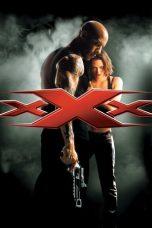 Nonton Film xXx (2002) Terbaru